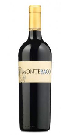 Montebaco Selección Especial
