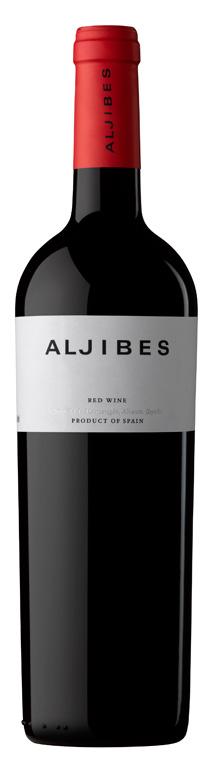 Aljibes 2015