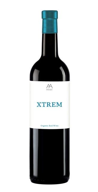 AA Xtrem