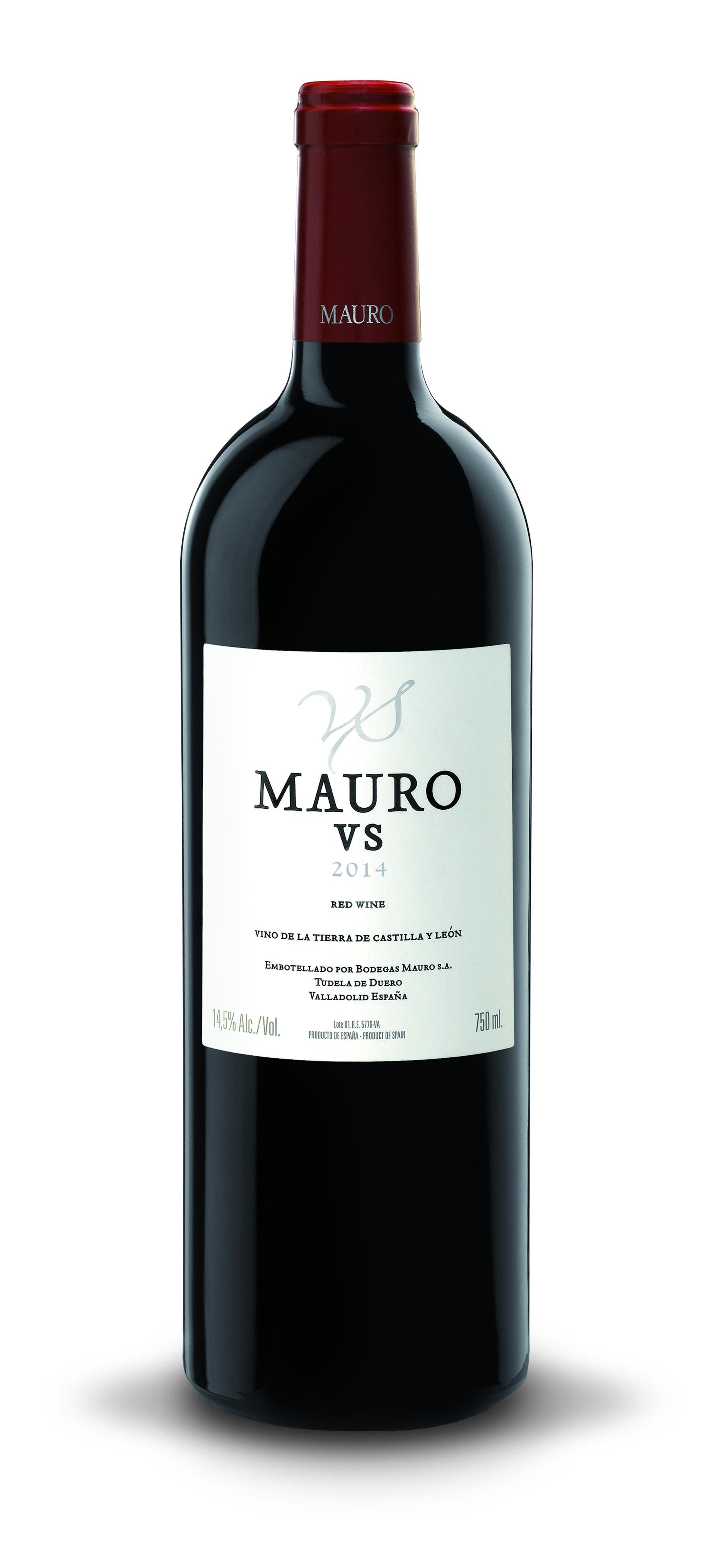 Mauro V.S.2014