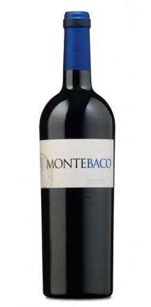 Montebaco de Finca