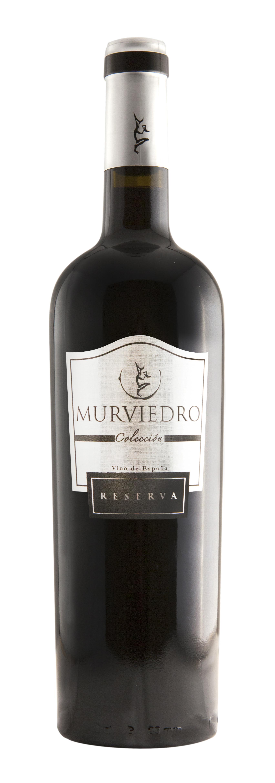 Murviedro Coleccion Reserva
