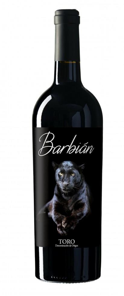 Barbián