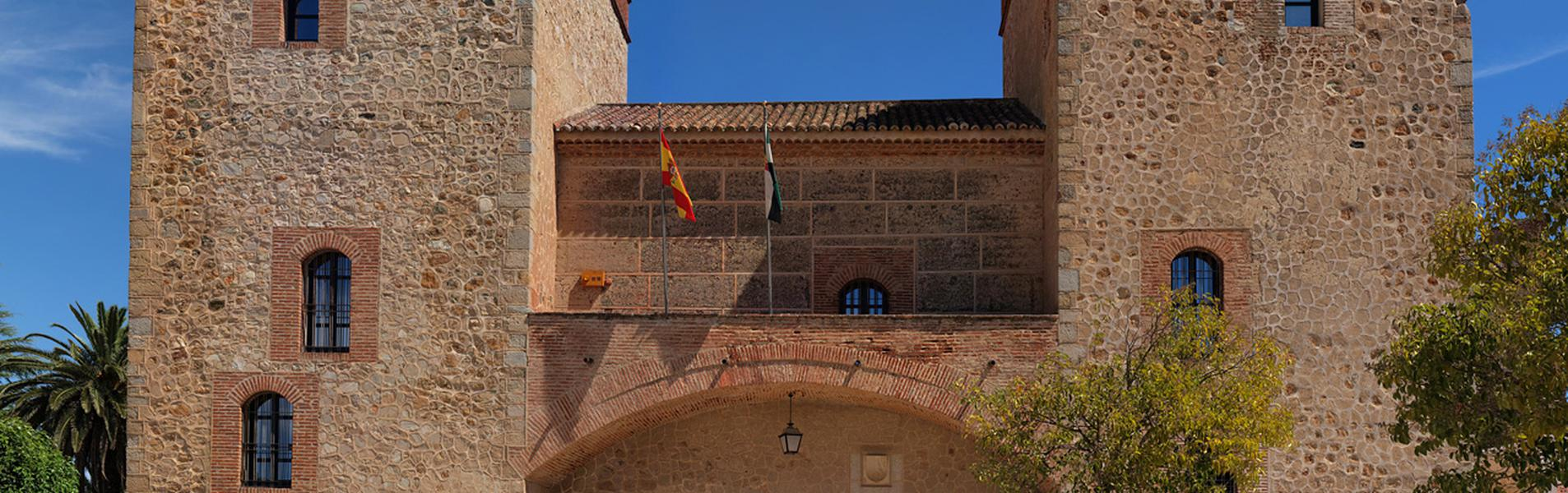 Museo Arqueológico de Badajoz