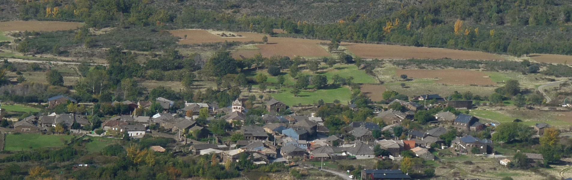 Majaelrayo