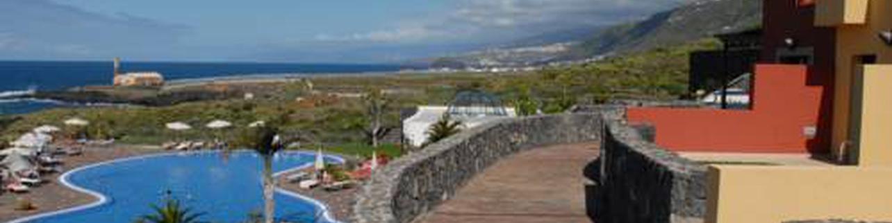 Luz Del Mar