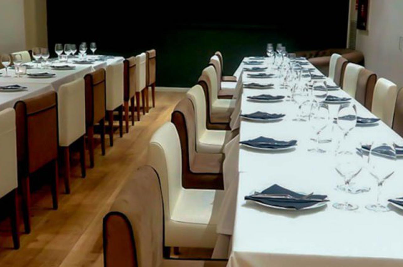 Nimis Dinner Show