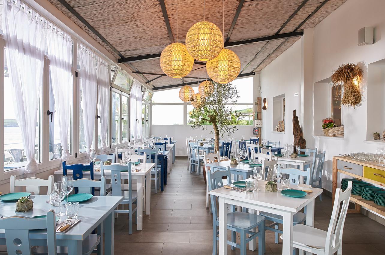 Foto cedida por el restaurante Mi Candelita.