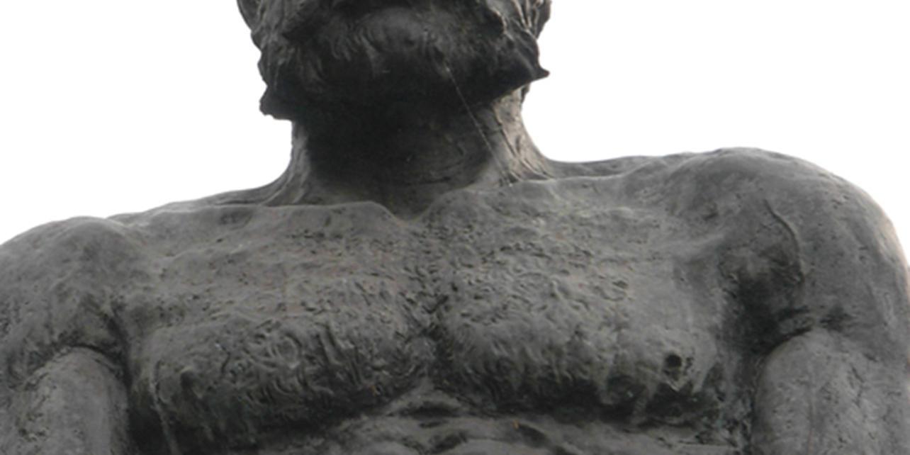 Monumento El Empecinado