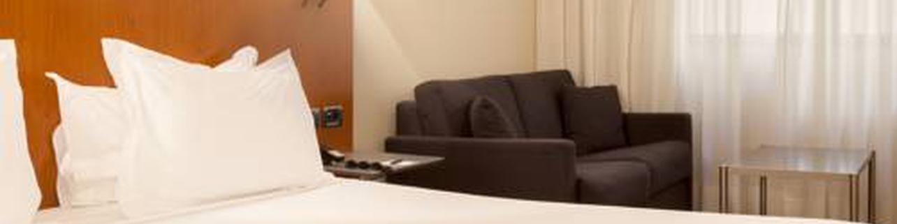 AC Hotel Tarragona, a Marriott Lifestyle Hotel