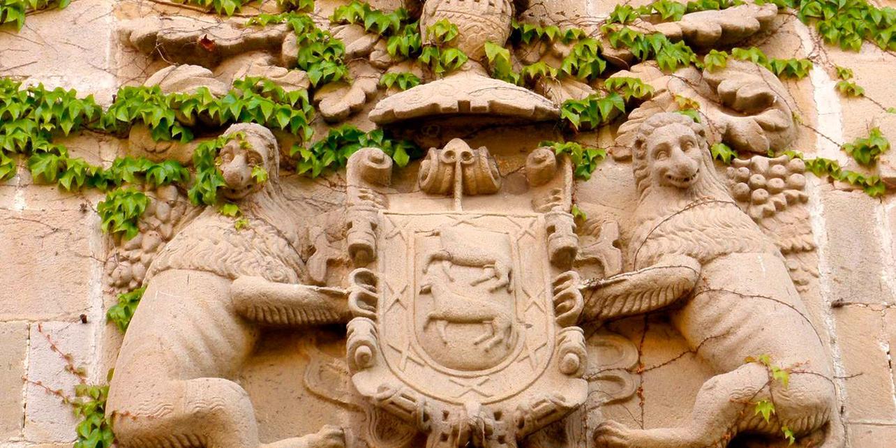 Casa Azcárraga