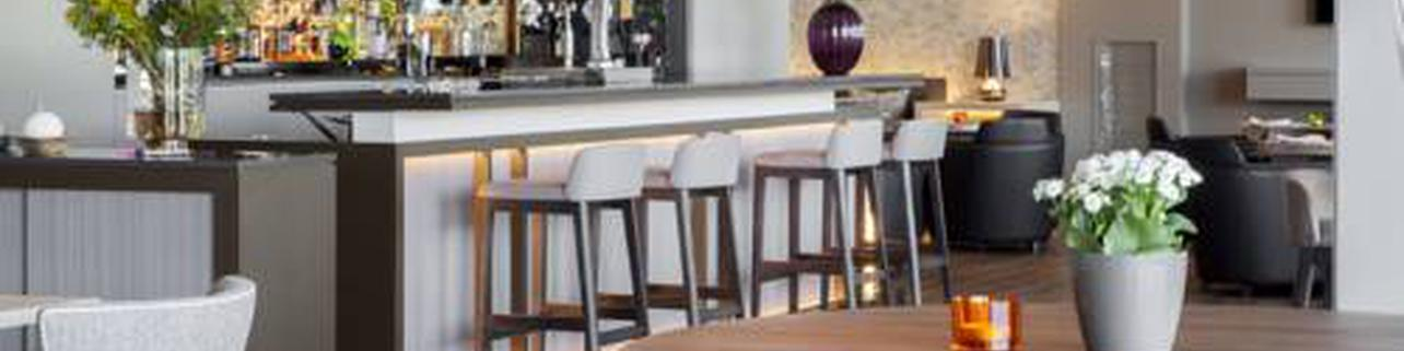 AC Hotel Cordoba, a Marriott Lifestyle Hotel