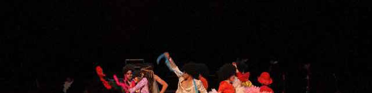 A Lo Tonto en Valencia | Teatro Flumen
