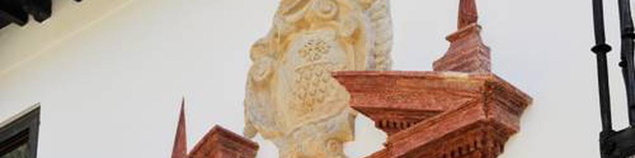 Mirador del Jazmín