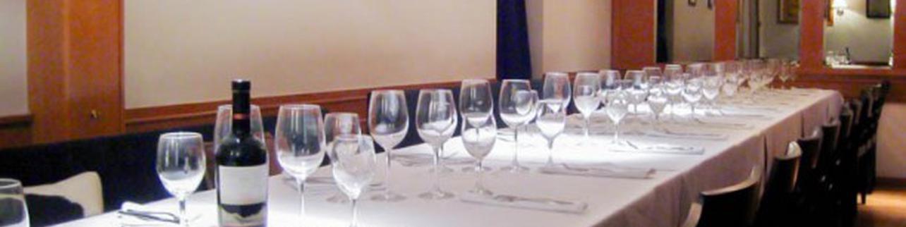Argentina Vinya Rosa