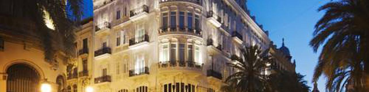 One Shot Palacio Reina Victoria 04