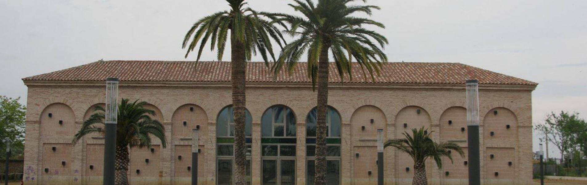 Museo del Mar del Ebro