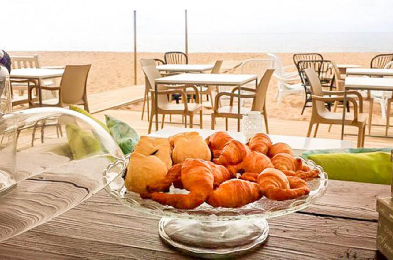 Aruba Beach Pineda