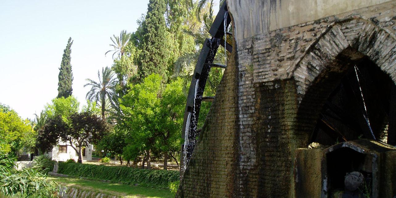 Museo Etnológico de la Huerta