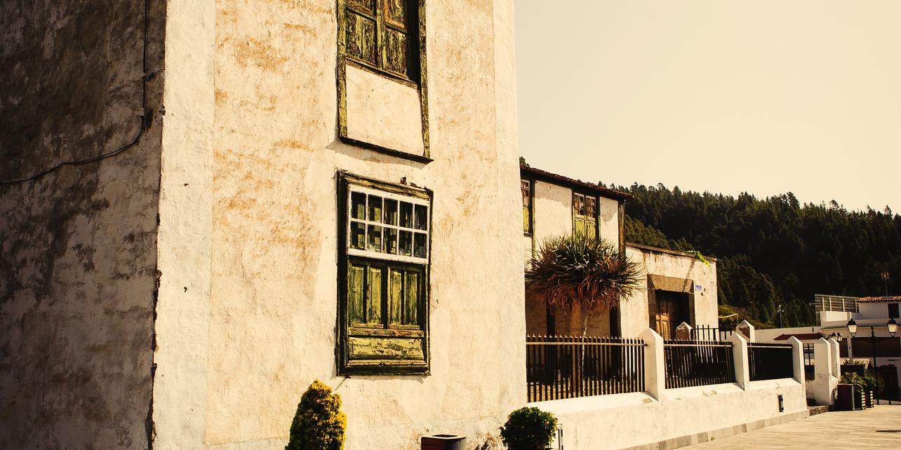 Casa de los Soler