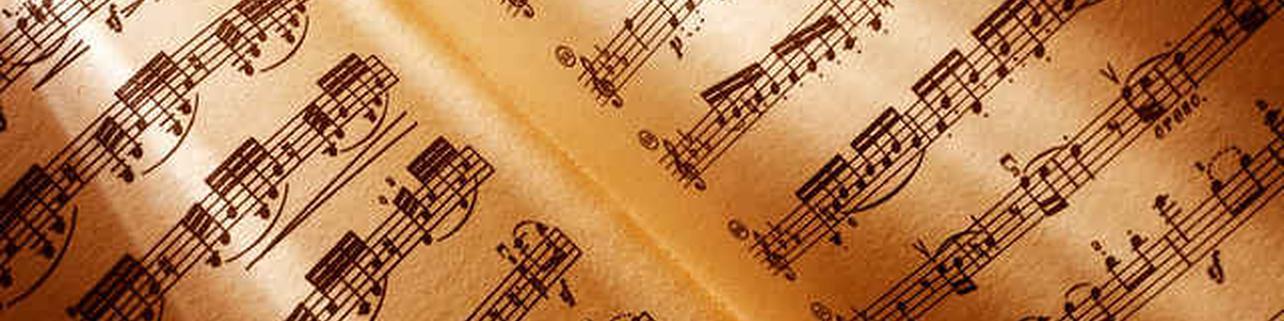 Ópera. La flauta mágica