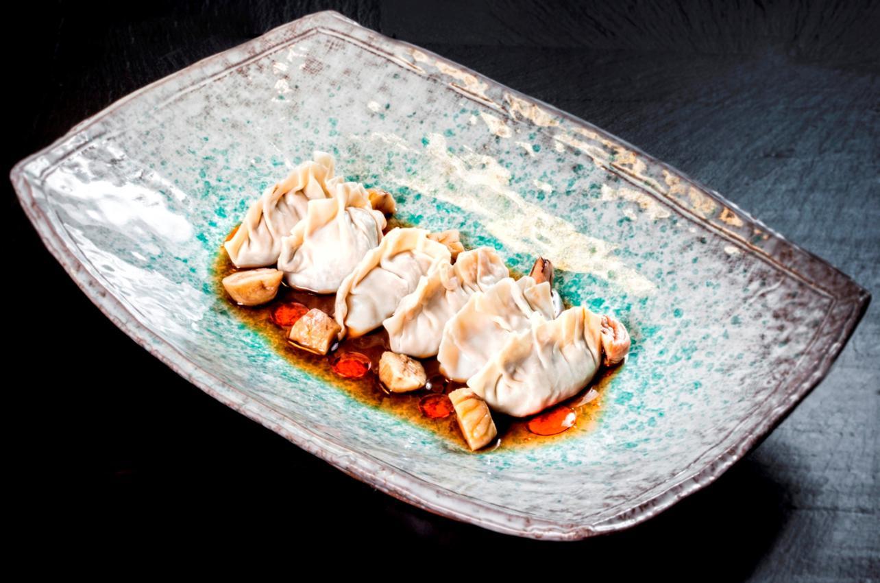 99 Sushi Bar (Barcelona)