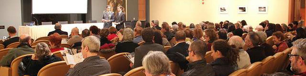 25 Symposium Internacional sobre Actualizaciones y Controversias en Psiquiatría (Barcelona & VideoStreaming en directo)