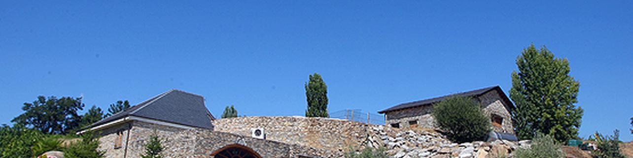 Bodega Castro Ventosa
