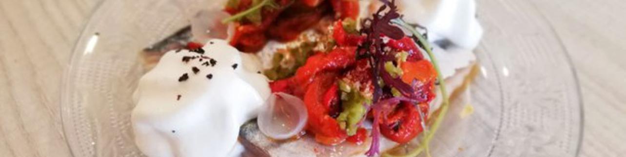 Namúa Gastronomic
