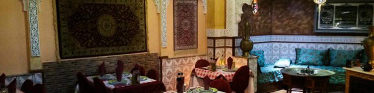 Al Fassiya