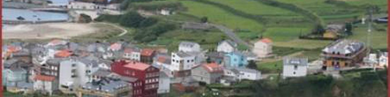 Orillamar