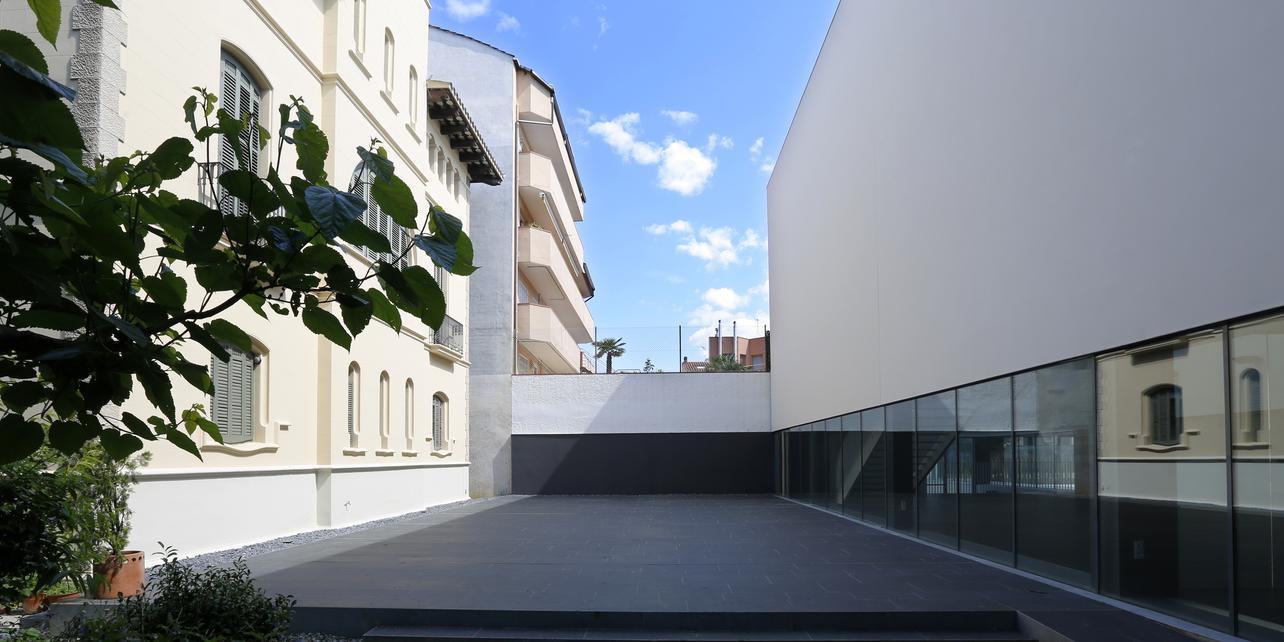 Museo de Ciencias Naturales La Tela