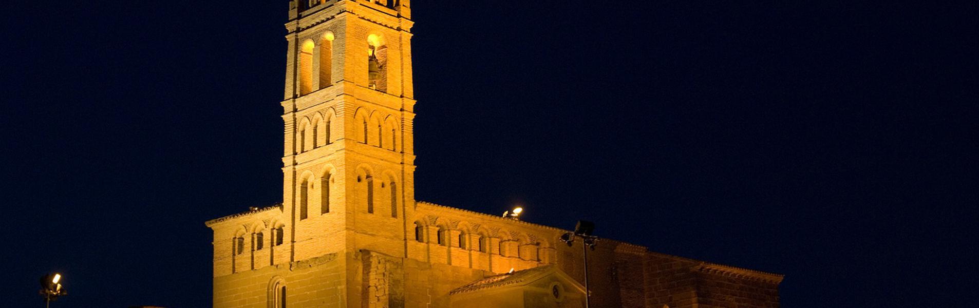 Alcalá de Gurrea
