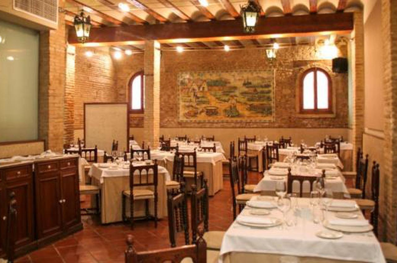 Palace Fesol
