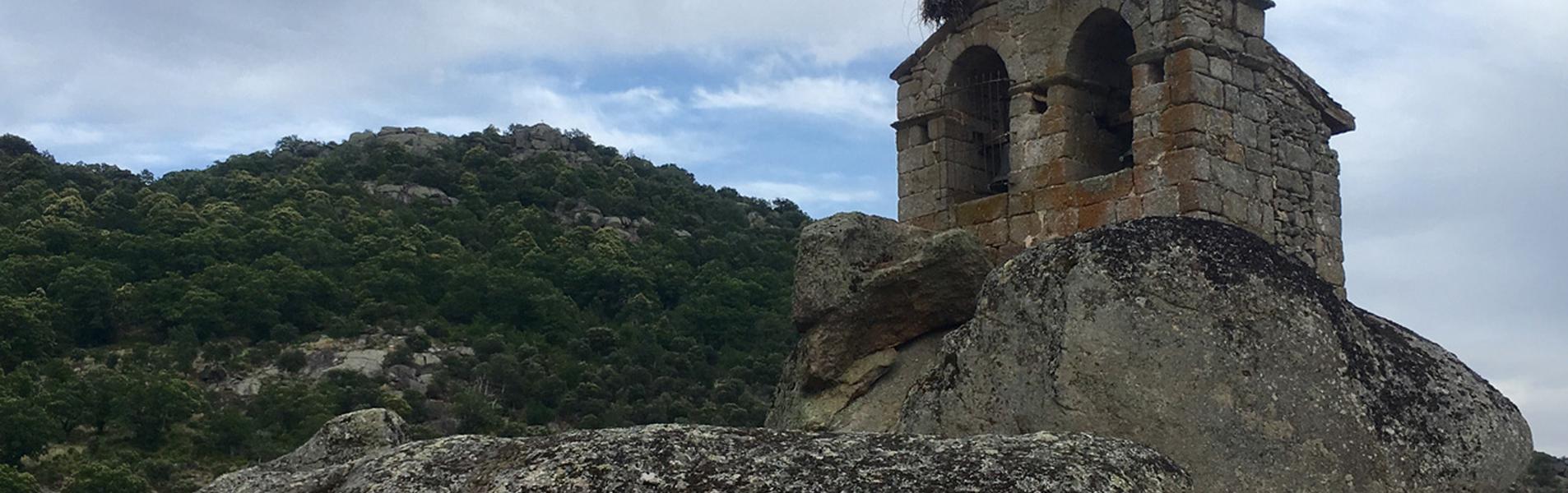 Neila de San Miguel