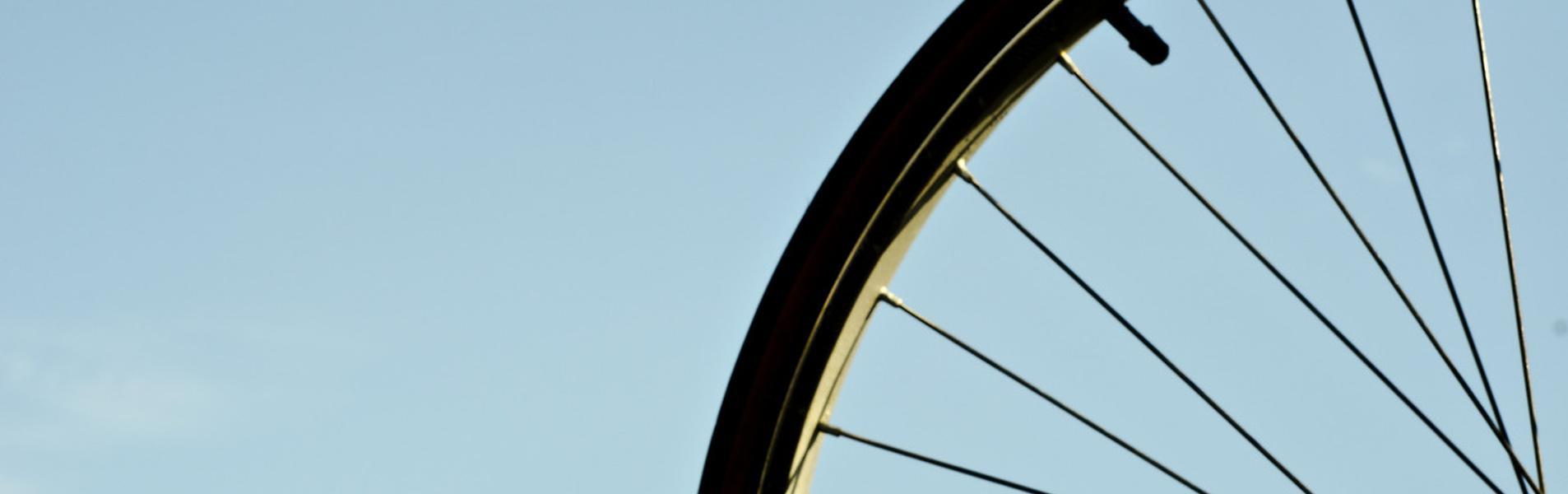 Museo de la Bicicleta en Miniatura