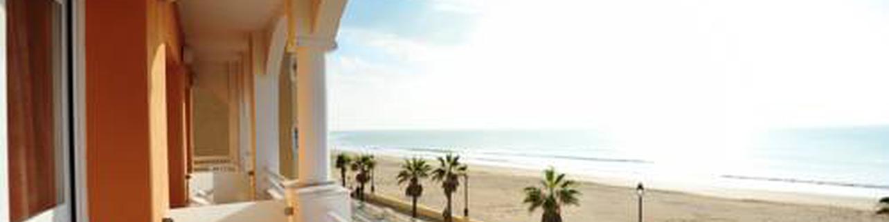 Monterrey Costa