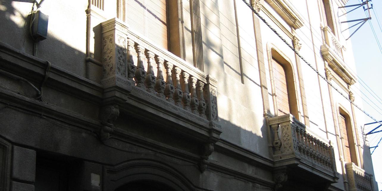 Museo Emili Vilà