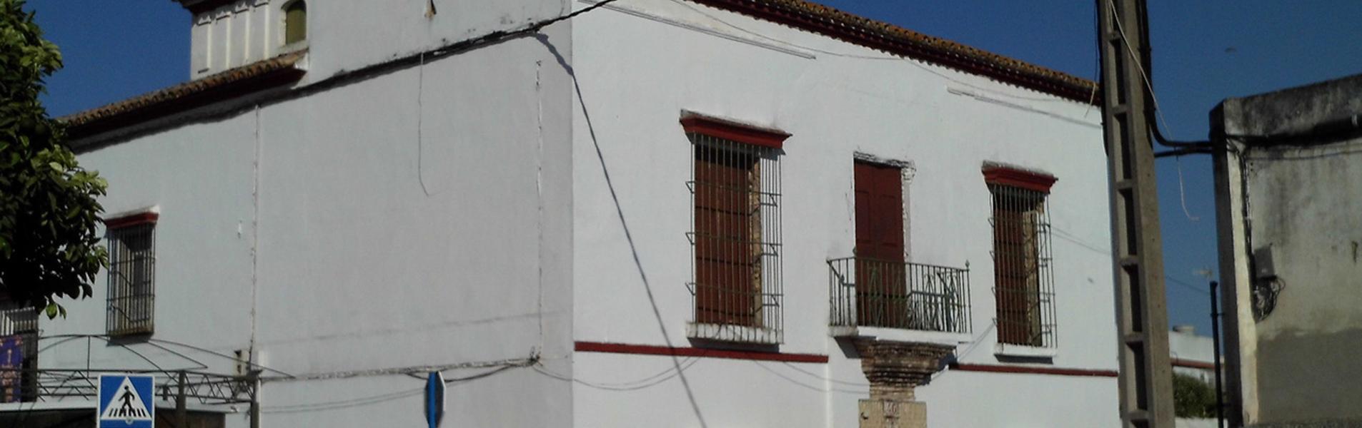 Mairena del Aljarafe