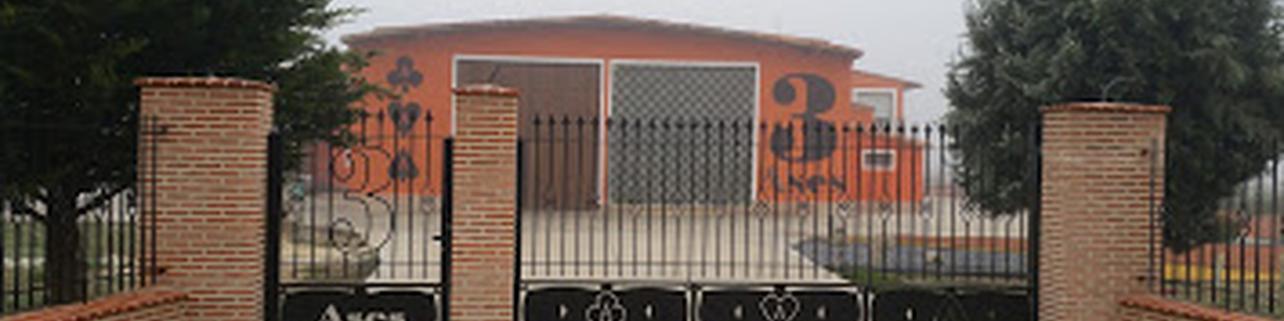 3 Ases Bodegas y  Viñedos
