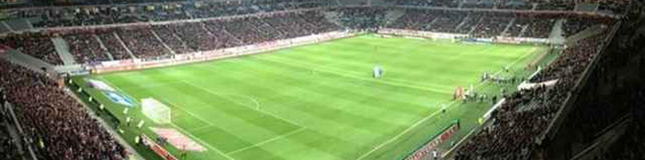 AD Unión Adarve vs Club Rápido de Bouzas