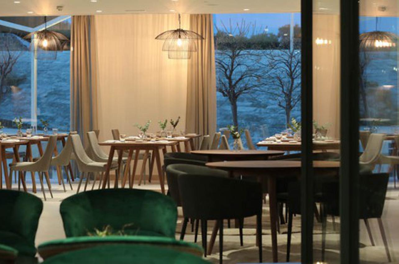 Mura - Es Princep Hotel