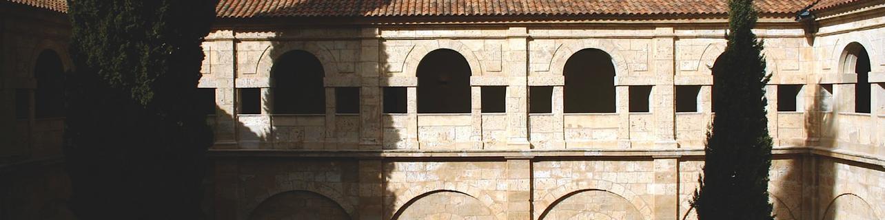 Abadía Retuerta S.A.