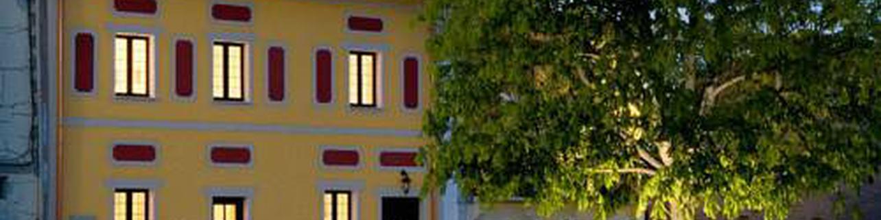 Mihotelito