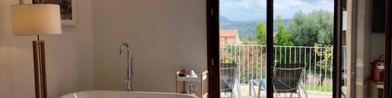 Petit Hotel Son Arnau