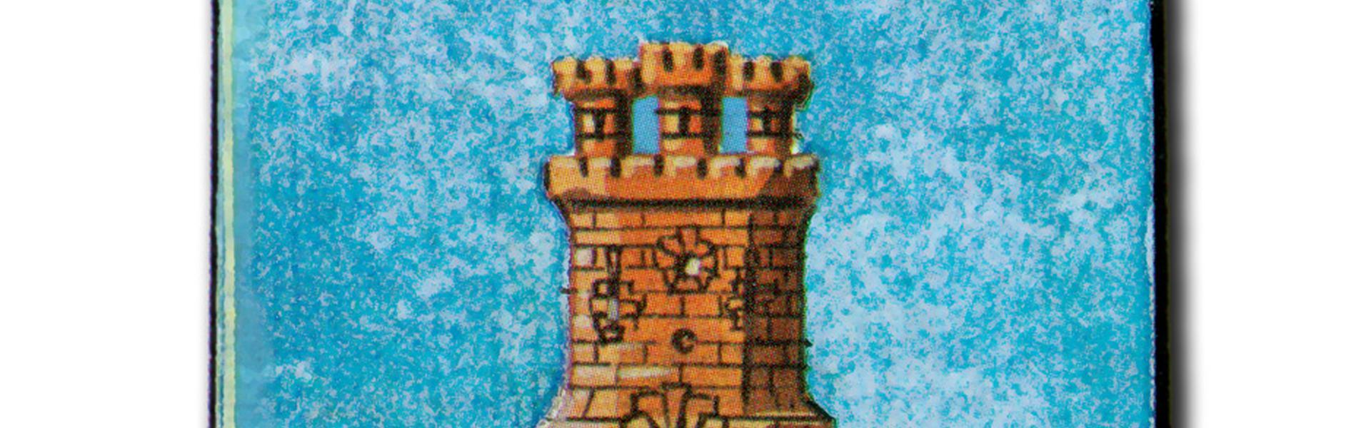 Alcázar de Nájera
