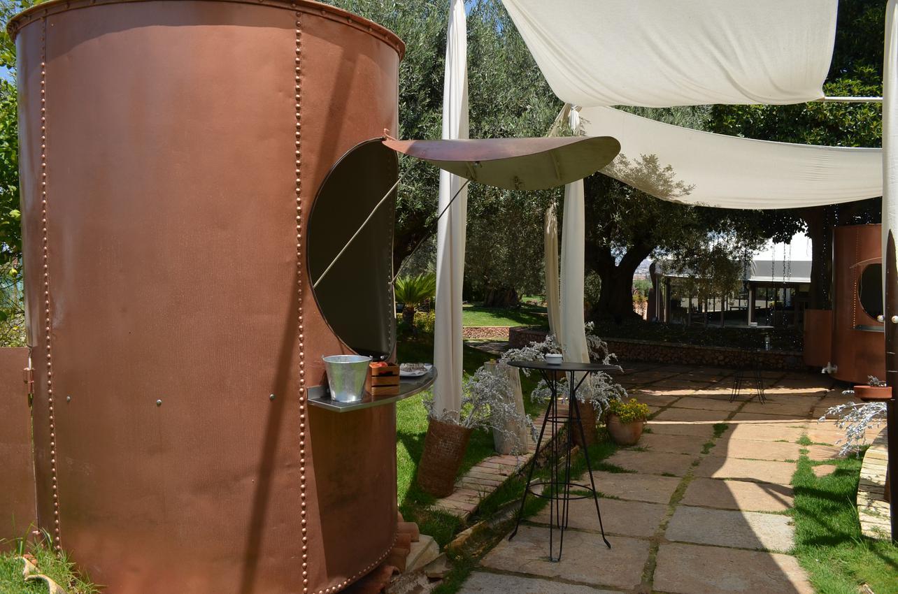 Cabaña Buenavista