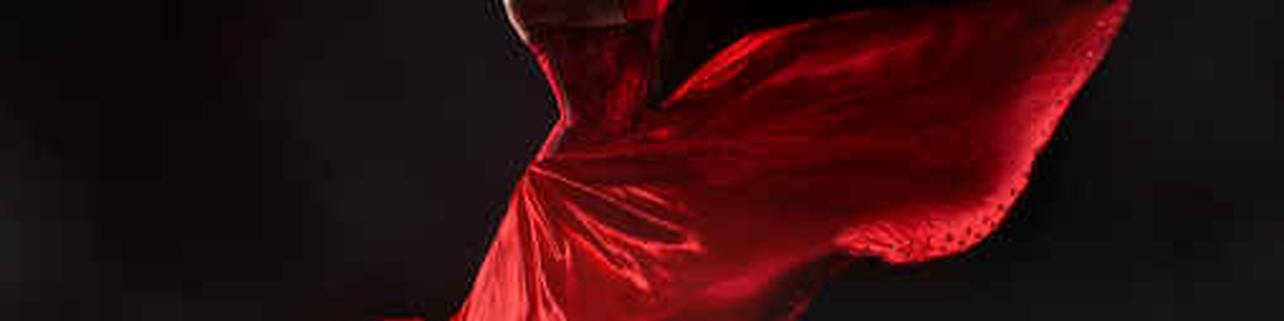 27º Certamen de Coreografía de Danza española y Flamenco