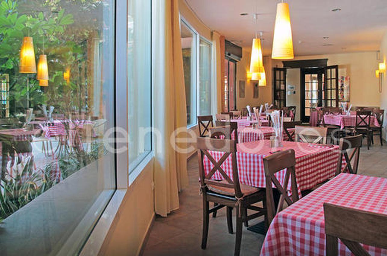 Al Capone Hotel Playa Golf & Spa