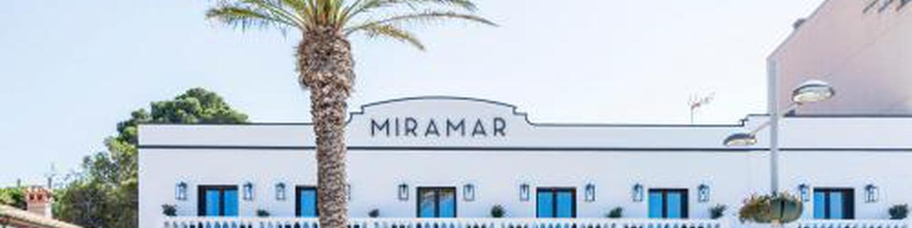 Miramar Rooms
